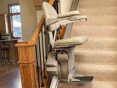 bristol stairlifts
