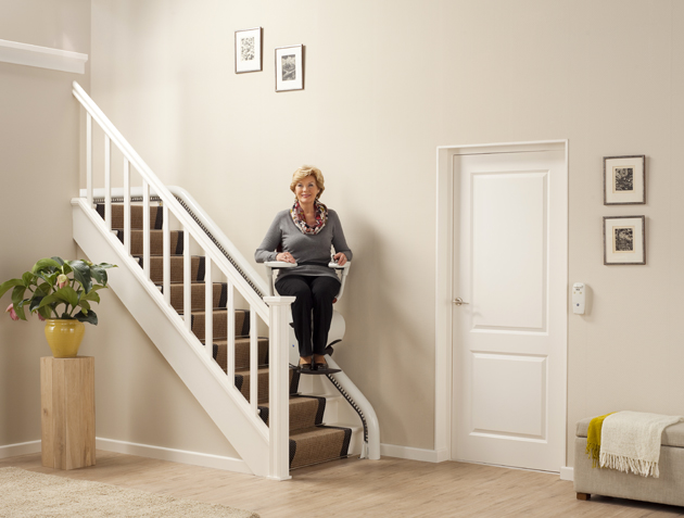 flow-stairlifts