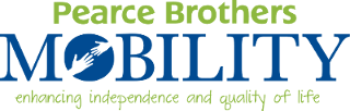 Pearce Bros Mobility - Bristol & Bath Stairlifts