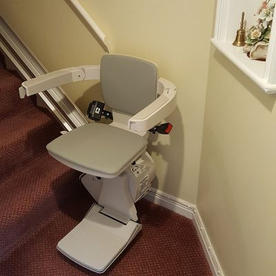 Stairlift.1(2)