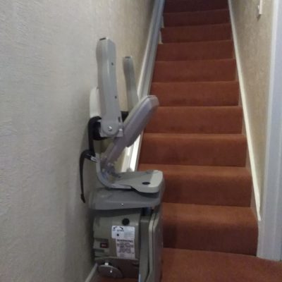Stairlift10