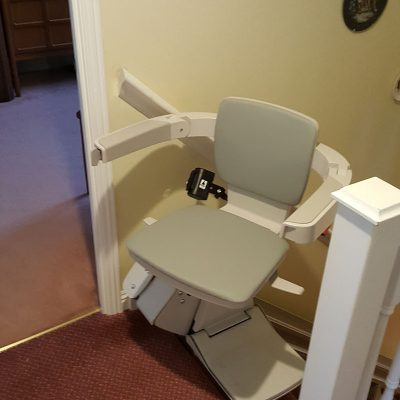 stairlift.3 (2)