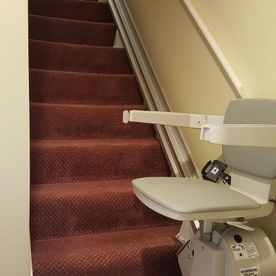 stairlift.5 (2)