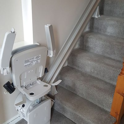 Stairlift Image a