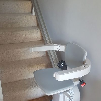 STAIRLIFT-IMAGE-Q-(2)